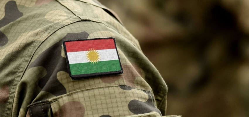 Why there is no Kurdish nation