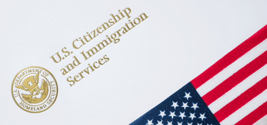 Pros and Cons of Immigration: Biden's Comprehensive Reform