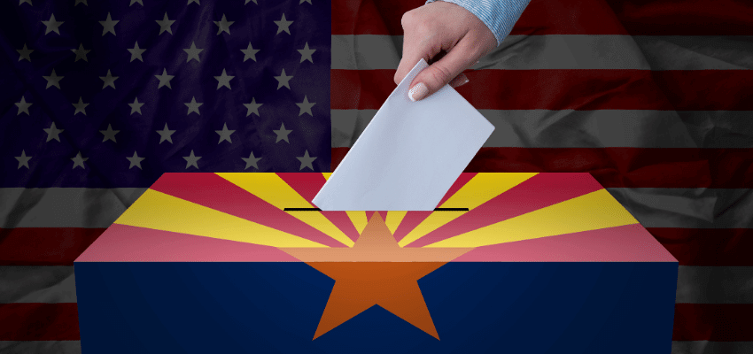 Voting Rights in the Spotlight, Part One: The Desert Debate