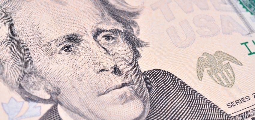 Andrew Jackson Pros and Cons: What Both Sides Think