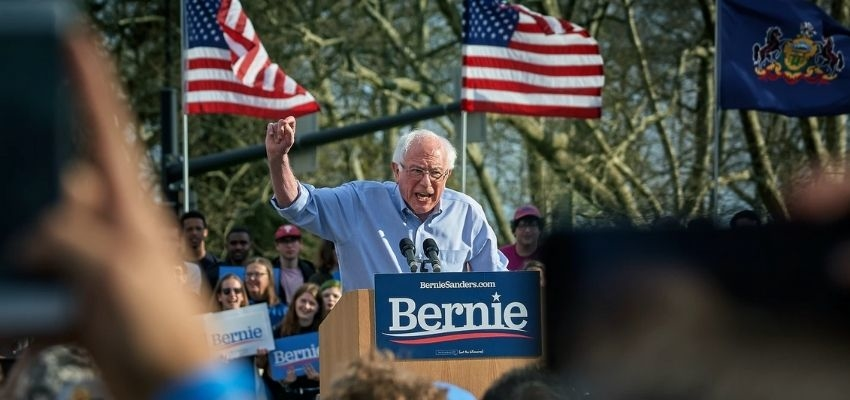 Socialism Pros and Cons: What Both Sides Are Saying