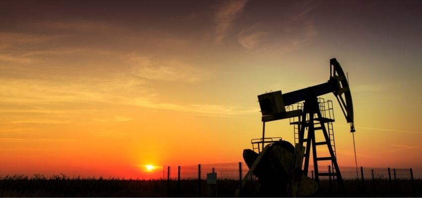 Fracking Pros and Cons: Where Both Parties Stand