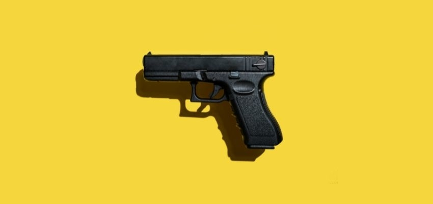 Gun Control Pros and Cons: Where Both Parties Stand
